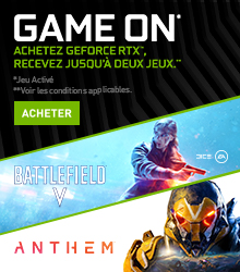 Anthem_Bundle