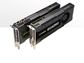 Technologie Multi-GPU