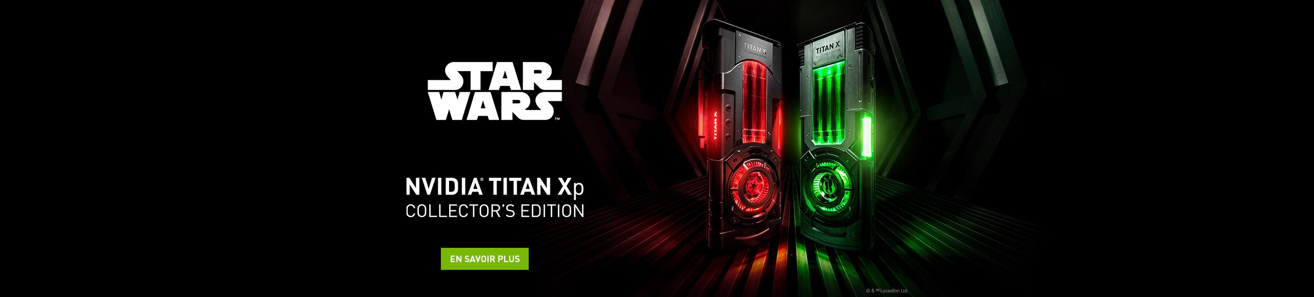 MFGFX_1_Titan_Xp_Star_Wars