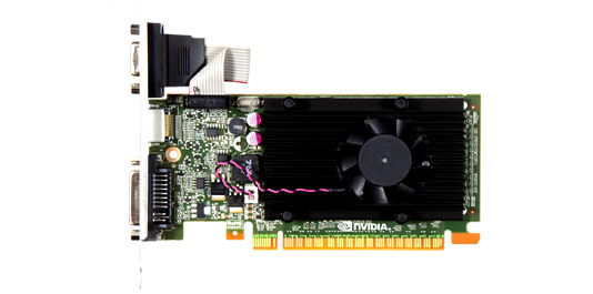 pilote nvidia geforce gt 620