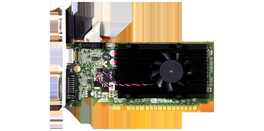 Oem Audio Plus >> GeForce GT 620 – Performances graphiques 2 fois plus rapides NVIDIA