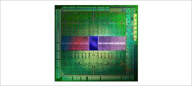 Carte Graphique Geforce Gtx 650 Avec Technologie Kepler Nvidia