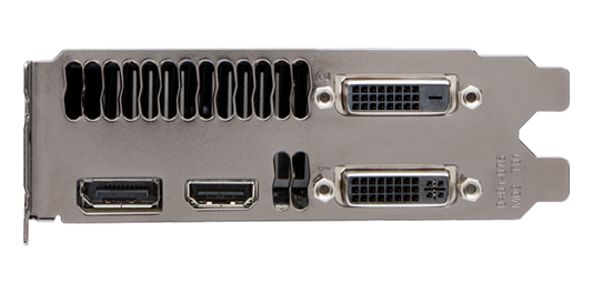 http://www.nvidia.fr/content/product-detail-pages/geforce-gtx-660/geforce-gtx-660-bracket.png