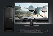 Technologie NVIDIA PureVideo HD