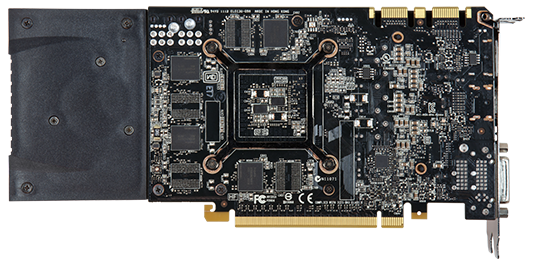 http://www.nvidia.fr/content/product-detail-pages/geforce-gtx-960/geforce-gtx-960-back.png