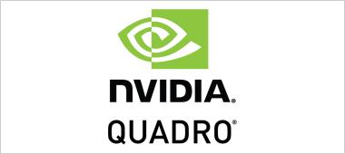 """Résultat de recherche d'images pour """"nvidia quadro logo"""""""