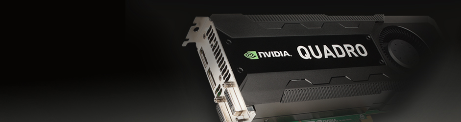 http://www.nvidia.fr/content/product-detail-pages/quadro-k5000/header-quadro-k5000.jpg