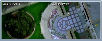 http://www.nvidia.fr/docs/CP/11056/clarity_fr.jpg
