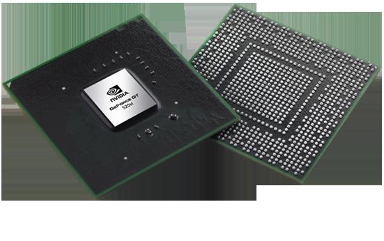 скачать драйвера на видео карту nvidia 520m