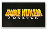 Duke Nukem Forever Demo