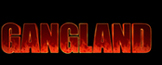 Gangland official website