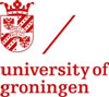 University of Groningen and ASTRON