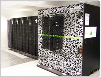 Partenariat universit l universit de reims champagne - Universite reims champagne ardenne bureau virtuel ...