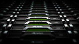 NVIDIA GRID Cloud Gaming Platform