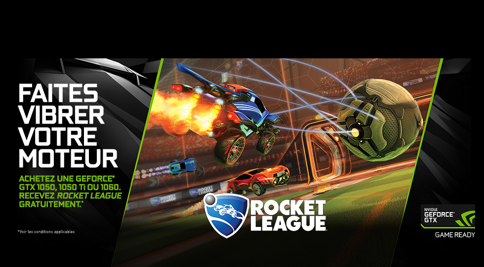WMFG_1_Rocket_League
