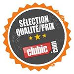 review-gtx980-clubic.jpg