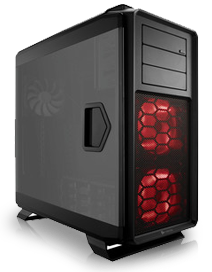 LDLC PC10 Battlebox™ Lite