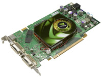 GeForce_7900_GS_3qtr_200.jpg