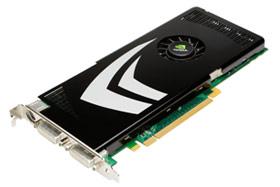 driver carte graphique nvidia geforce 9500 gt gratuit
