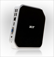 ACER FMCP7A-I DRIVERS FOR WINDOWS 10