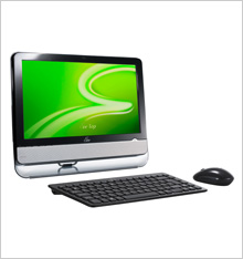 ACER FMCP7A-ION-LE DRIVER FOR PC