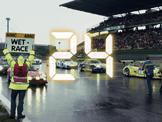 24_Hour_Race.jpg