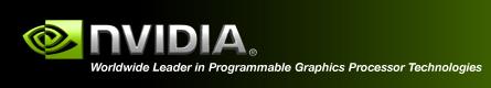 http://www.nvidia.fr/docs/TEMPLATE/446/header_nvidia_0806_445px.jpg