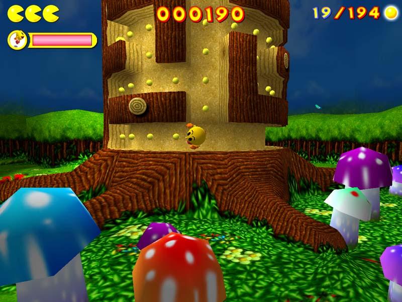 Pacman Gratis Pacman Spiele auf Spele! Pacman ist ein online Spiel das du kostenlos auf Spele spielen kannst Wer kennt Pacman nicht die alte Arcadegames Legende ist wieder da und auf Spele gibt es genug Auswahl aus vielen tollen kostenlosen