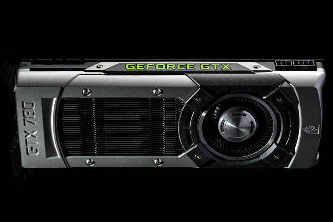 http://www.nvidia.fr/gtx-700-graphics-cards/static/img/gallery/780/gtx-780-1.jpg